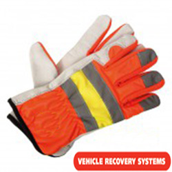 WORK GLOVES SOFT NAPPA E302
