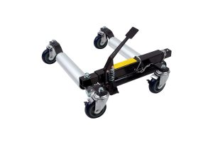 HYDRAULIC AUTO LIFTER £198 PER PAIR REF RE 905